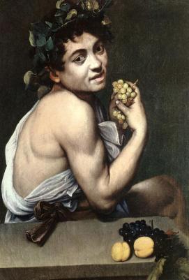 Bacchino_malato_(Caravaggio)
