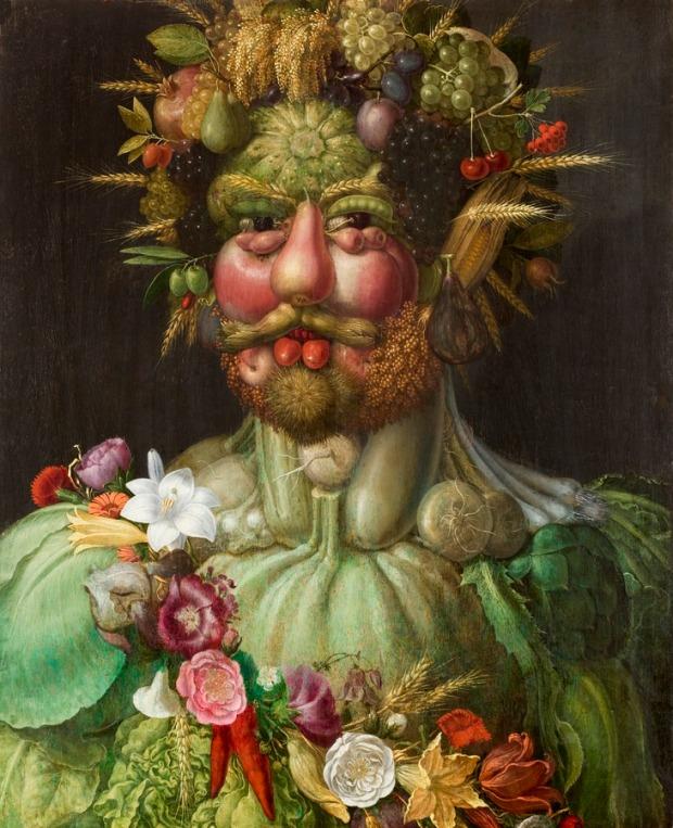 lossy-page1-731px-Porträtt,_Rudolf_II_som_Vertumnus._Guiseppe_Arcimboldo_-lafillossera