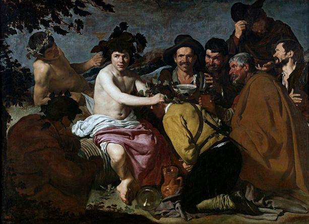 Velázquez_El_Triunfo_de_Baco_o_Los_Borrachos_(Museo_del_Prado,_1628-29)