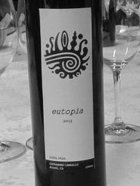 Eutopia_lafillossera
