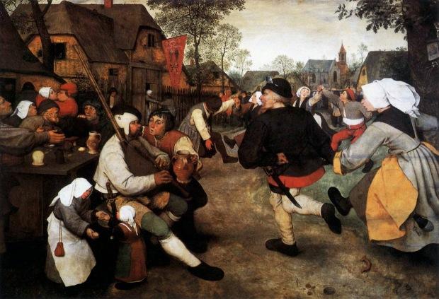 Pieter_Bruegel_the_Elder_-_The_Peasant_Dance_lafillossera