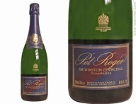 pol-roger-cuvee-sir-winston-churchill-champagne-france