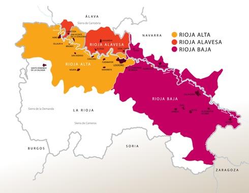 regions_rioja_wine