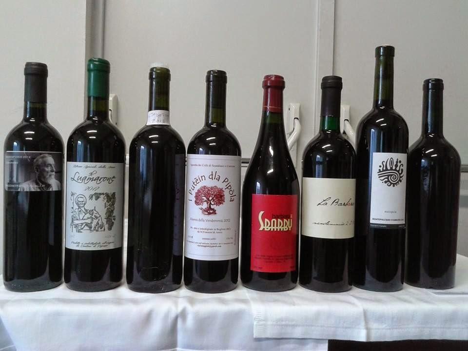 Terroir_vino_lafillossera