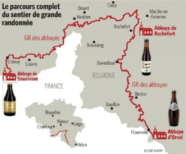 abbaye-trappistes-de-wallonie-sentiero-orval-rochefort-chimay-654x541