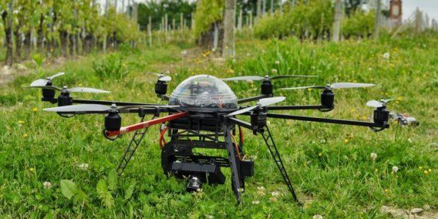 droni-in-vigna-750x375