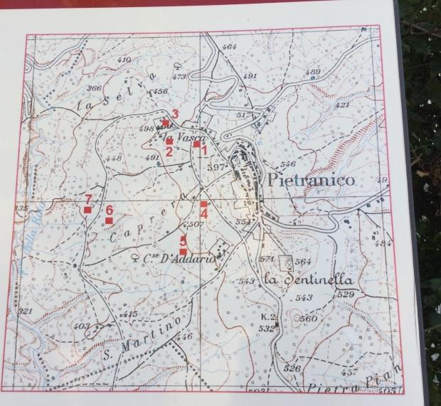 Mappa_Lafillossera