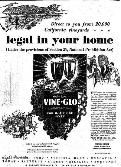 grape-brick-legal