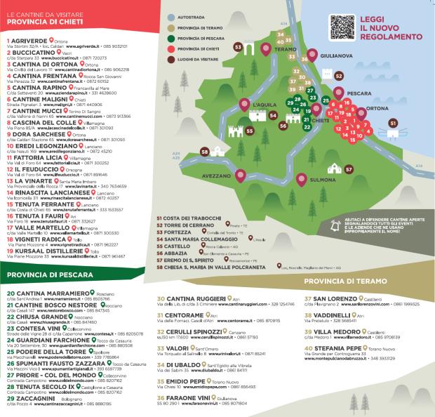 mappa-cantine-aperte-ufficiale-2019