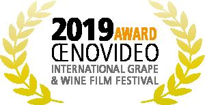 2019_Award_noir