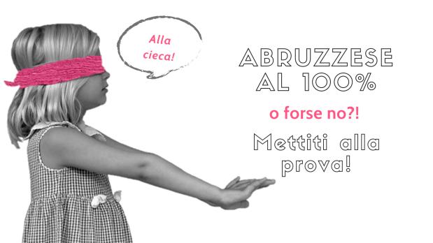 100% Abruzzese_lafillossera