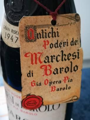 bottiglia-barolo