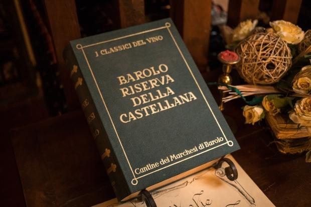 LE8A5578 Volume Castellana