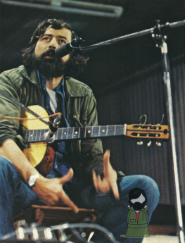 popster-1978-avv