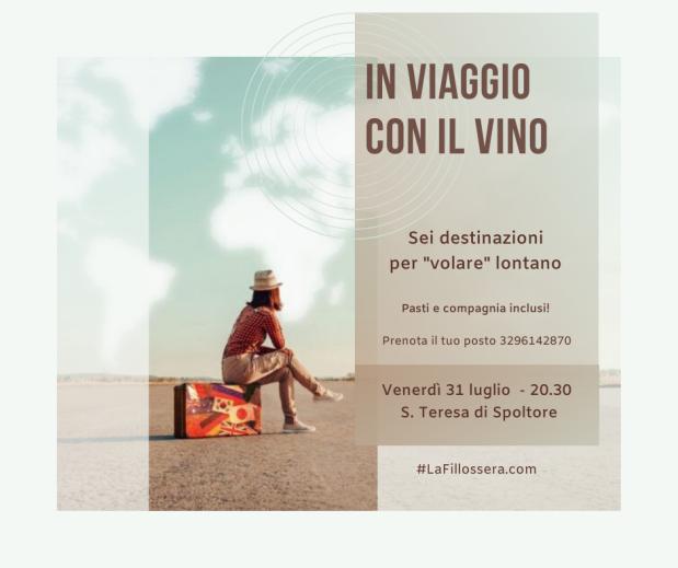Viaggiare-vino (1)