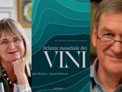 atlante-mondiale-dei-vini