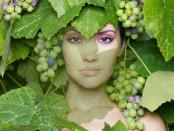 vitigno autoctono